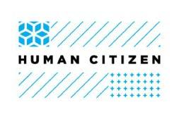 Human Citizen Workplace