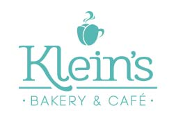 Kleins Bakery and Cafe