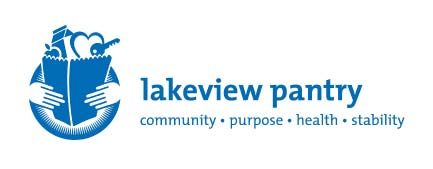 Lakeview Pantry