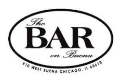 The Bar on Buena