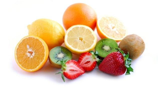 frutas_1.jpg