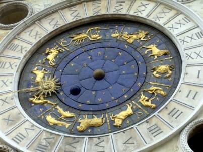 Resultat d'imatges de zodiaco