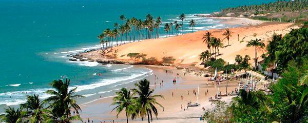 Fortaleza__Brasil_600