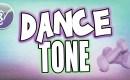 BV DanceTone Logo