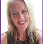 Julia - Online Instructor