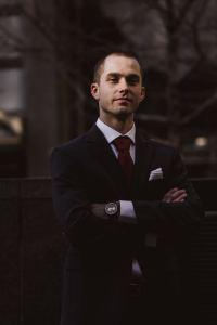 Bündnis Unternehmer für Unternehmer | Principal. Passives Einkommen