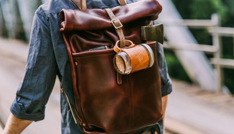 Bolsas y maletas  buenespacio