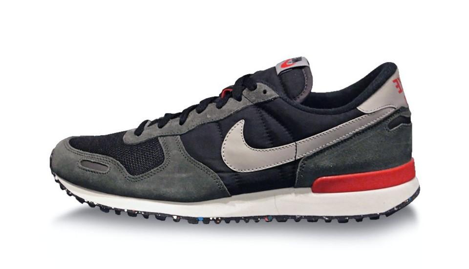 Nike Air Vortex Retro  buenespacio