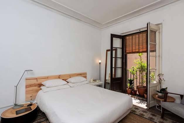Alojamiento para estudiantes en Barcelona alquilar una