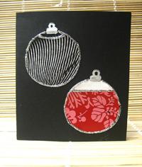 tarjetas de navidad nuevas ideas