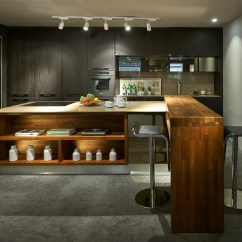 Kitchen Displays For Sale Cabinets Rta Promotion Buenos