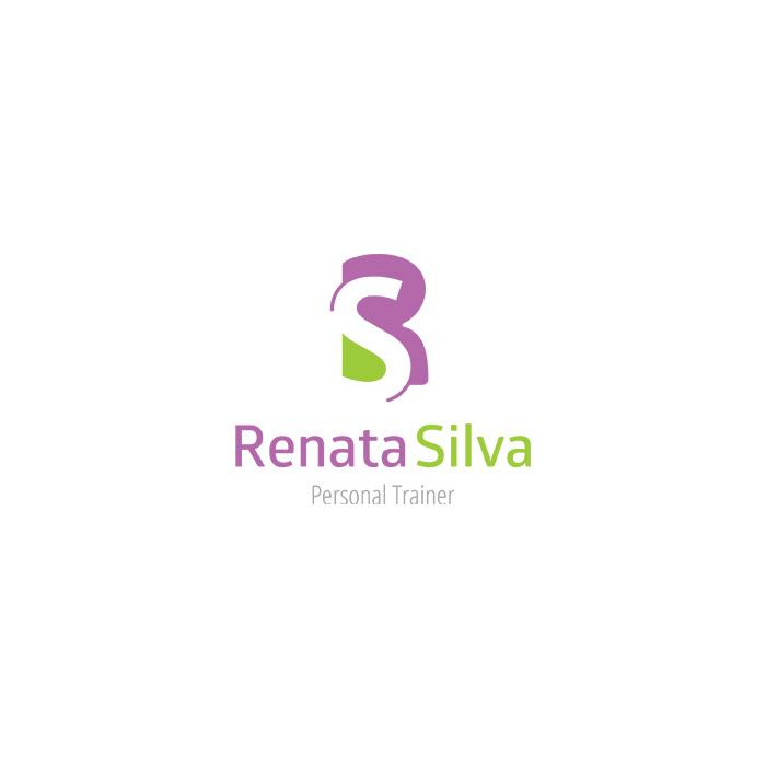 Buenosites - criação de logotipos