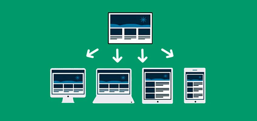 por que é tão importante ter um site responsivo - Buenosites - criação de sites