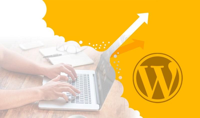 como aumentar a memoria do php wordpress - buenosites