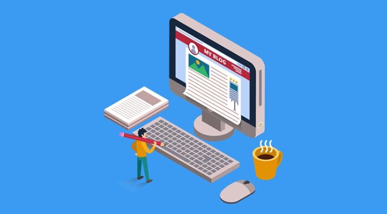 descubra 4 recursos profissionais para tirar o maximo de proveito do seu site wordpress e obter melhores resultados pela internet - Buenosites