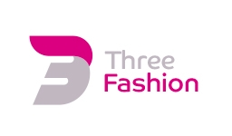 Three Fashion - Buenosites