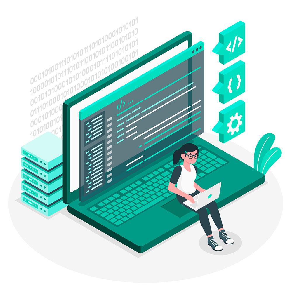 help center wordpress - buenosites