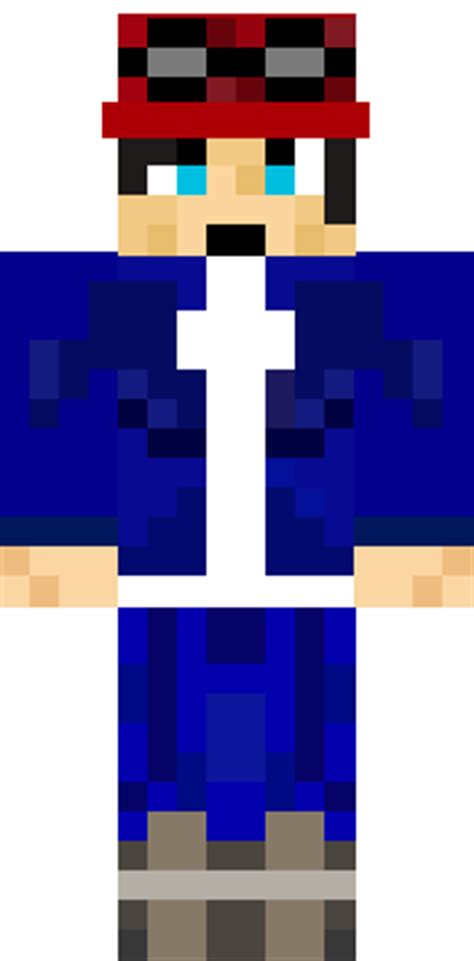 Minecraft.net skins. a selection of high quality minecraft skins available for free download