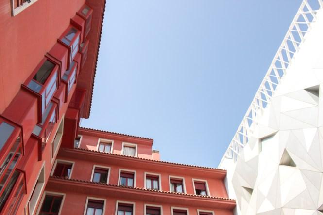 Musée - Visiter Madrid