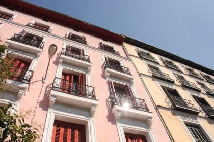 fenêtres-Visiter-Madrid