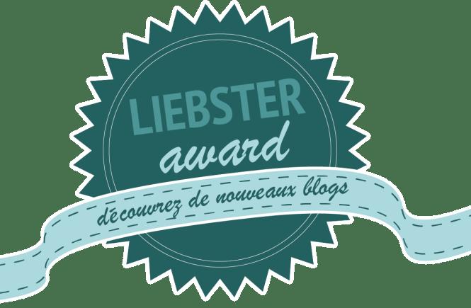 Liebster Award Buenos Viajes