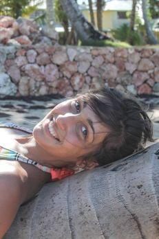 Laura-Buenos Viajes