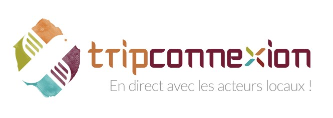 logo-tripconnexion