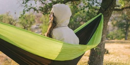 la siesta colibri idée cadeau pour voyageur