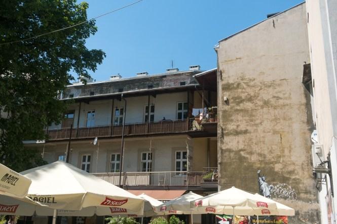 Visiter-cracovie-quartier-de-Podgorze