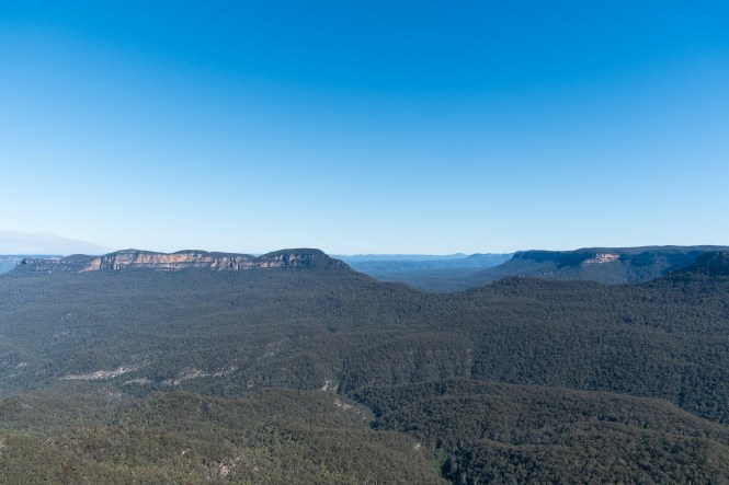 Three-Sisters-les-Blue-Mountains
