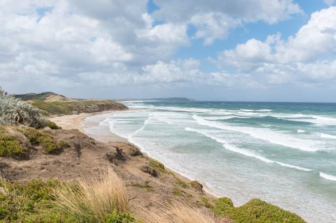 Phillip-Island-plage