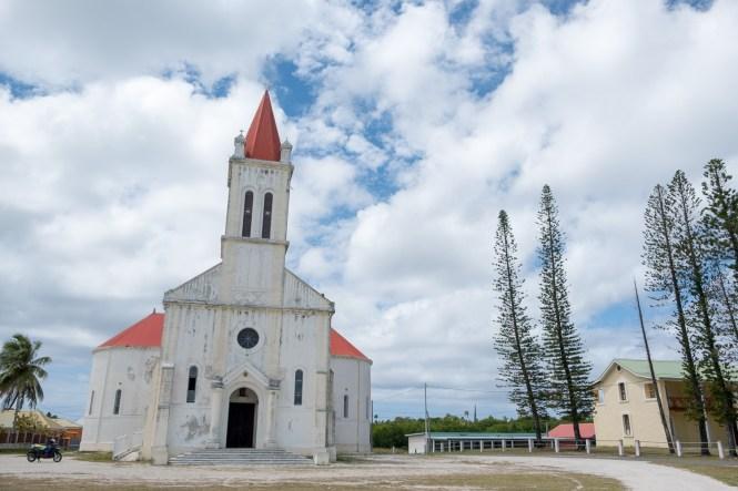 Église-de-St-Joseph-de-Saint-Joseph-ouvea-nouvelle-caledonie