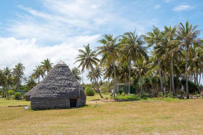 case-traditionnelle-lifou