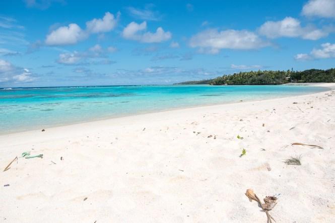 peng-beach-lifou-iles-loyaute-nouvelle-caledonie