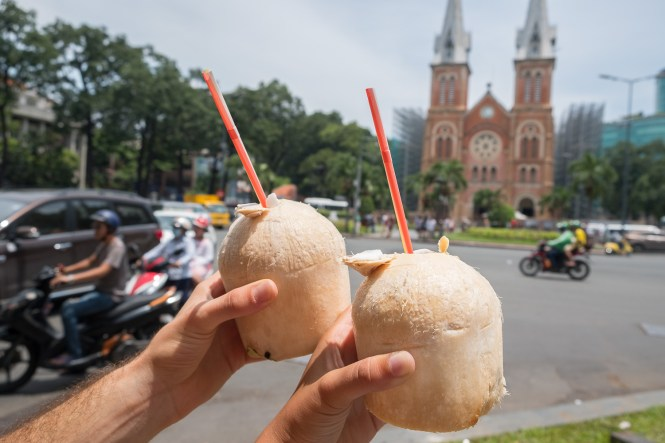 coco visiter ho chi minh