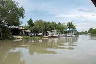 ferry delta du mékong vietnam