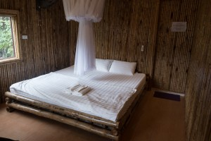 chambre baie d'halong terrestre tam coc