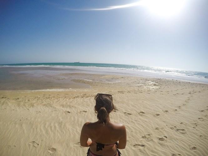 playa-del-castillo-a-voir-en-andalousie