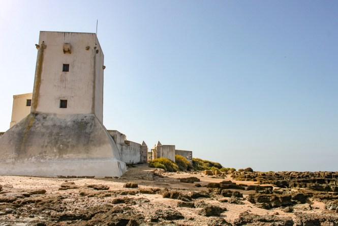 fort-sancti-petri-a-voir-en-andalousie