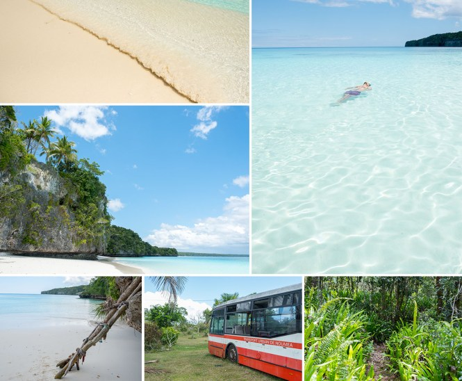 Photo-lifou-Plage-kiki-beach