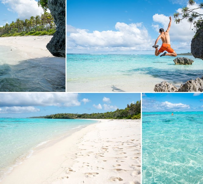 Photo-lifou-baie-de-wadra