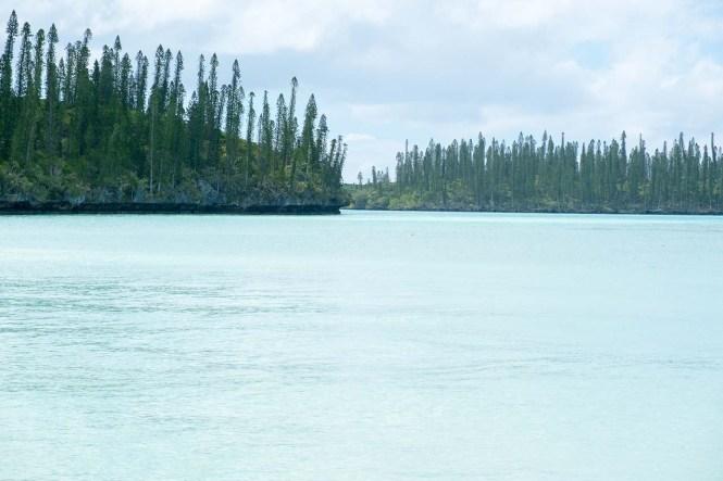 baie-oro-ile-des-pins-nouvelle-calédonie