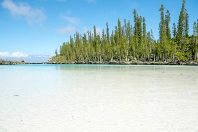 centre-piscine-naturelle-oro-ile-des-pins-nouvelle-calédonie