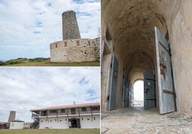 fort-teremba-moindou-bourail