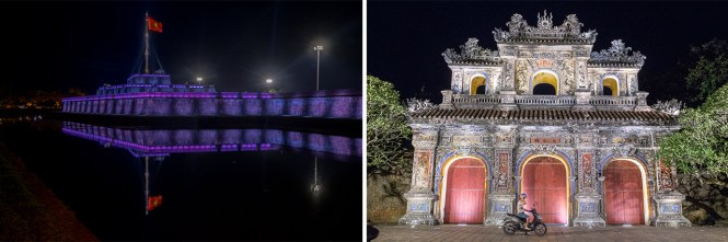 que-faire-au-vietnam-hue-night-scooter