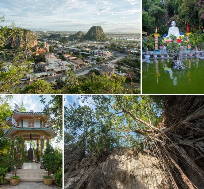 que-faire-au-vietnam-marble-mountains