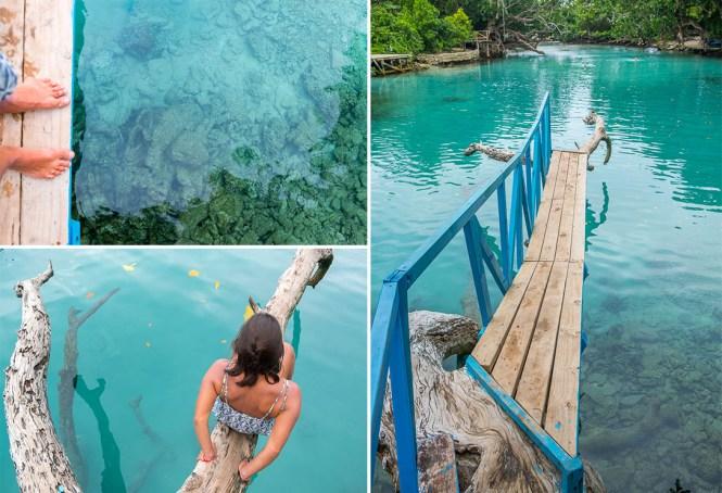 Blue-lagoon-blue-hole-trou-bleu-vanuatu