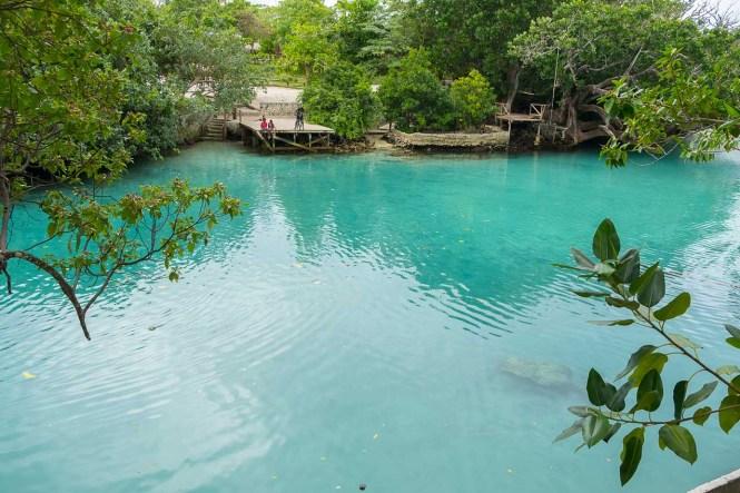 Blue-lagoon-blue-hole-trou-bleu