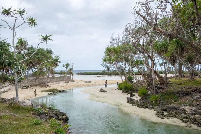 Eton-beach-efate-vanuatu