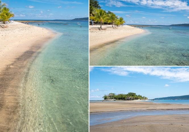 Hideaway-island-efate-vanuatu